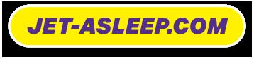 Visit Jet-Asleep.com