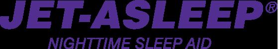 Jet-Asleep® Nighttime Sleep Aid