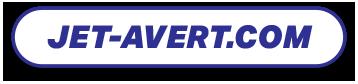 Jet Avert®